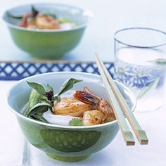 30 Minute Meals by Martha Stewart - Easy 30 Minute Recipes - Delish.com