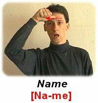 """DGS - """"Name""""  http://www.visuelles-denken.de/Schnupperkurs.html"""