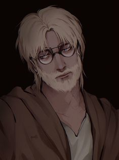 40 Zeke Yeager Big Bro Ideas Attack On Titan Attack On Titan Art Titans What happens when zeke abuses him to the point of mind break? 40 zeke yeager big bro ideas