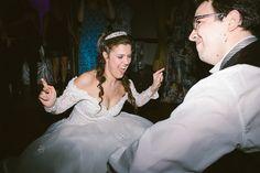 Felix Padrosa - Wedding photographer / Fotografo de bodas