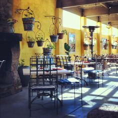 Mexican Restaurant In Fountain Hills Az