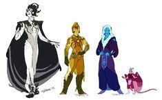 Steven Universe Ships, Pink Diamond Steven Universe, Diamond Tumblr, Fanart, Princess Zelda, Aesthetic Art, Oc, Cartoons, Anime