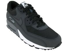 buy popular 1362e 7f970 Nike Mens NIKE AIR MAX 90 ESSENTIAL RUNNING SHOES « Clothing Impulse