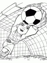 Printable Sports Coloring Pages - √ 27 Printable Sports Coloring Pages , Ball Coloring Pictures Lets Coloring Sports Day Colouring, Football Coloring Pages, Sports Coloring Pages, Coloring Sheets For Kids, Coloring Pages For Girls, Cool Coloring Pages, Cartoon Coloring Pages, Coloring Pages To Print, Free Printable Coloring Pages