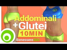 Weight loss cardio power walking exercise to do at home. 500 calorie fat burning walking workout to transform your body. ● Calorie Burn: 304 – 506 ● Frequency: do the workout 4 times a week █… Belly Fat Burner Workout, Workout For Flat Stomach, Fat Burning Workout, Butt Workout, Week Workout, Waist Workout, Workout Fitness, Fitness Apps, Body Fitness