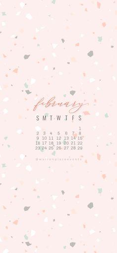 February 2020 Tech Freebies