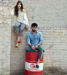 Mawra Hocane And Sheheryar Munawar Setting The Temperature High, Mawra Hocane and Sheheryar Munawar have been clicked together for a photoshoot for 'Beoneshopone' Couple Photoshoot Poses, Couple Photography Poses, Bridal Photography, Couple Posing, Couple Shoot, Girl Photography, Pre Wedding Poses, Pre Wedding Shoot Ideas, Wedding Couple Photos