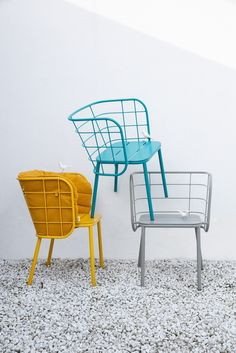 Jujube by Chairs & More