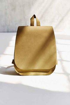 Mum & Co V Backpack