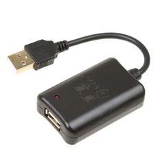 images High Speed, Usb Flash Drive, Negative Feedback, Check, Usb Drive