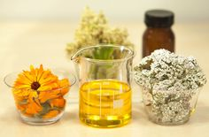 Essential Oils You Should Be Using Every Day!