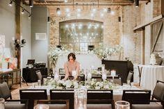 Amy & Joe @ the Hewing Hotel . . . . #wedding #party #weddingparty #mnphotographer #celebration #bride #groom #bridesmaids #happy #happiness #unforgettable #love #forever #weddingdress #weddinggown #weddingcake #family #smiles #together #ceremony #romance #marriage #weddingday #flowers #celebrate #instawed #instawedding #party #congrats #fujifeed