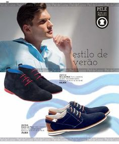 Men Dress, Dress Shoes, Portugal, Oxford Shoes, Lace Up, Sneakers, Fashion, Style, Christians
