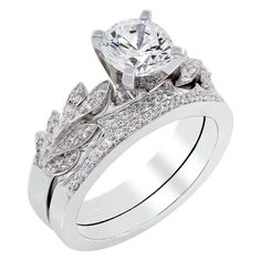 Diamond Engagement Rings | Diamond Nexus Introduces New Engagement Ring Collection