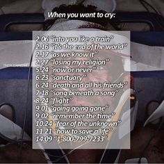greys anatomy quotes Episodes to Watch When You Want to Cry Watch Greys Anatomy, Greys Anatomy Memes, Grey Anatomy Quotes, Greys Anatomy Music, Grays Anatomy Tv, Best Grey's Anatomy Episodes, Friends Episodes, Watch Episodes, Episodes Series