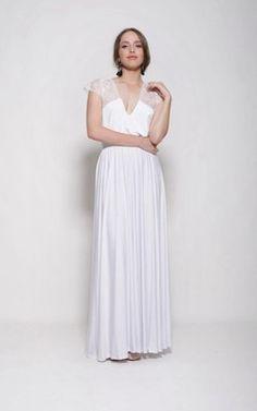 efbe0bee46d Cheap Boho Bridals Dresses