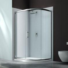 illuminated bathroom mirror (£195.75) | general interiors