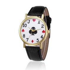 Brand New Watch Luxury Bracelet Watches Retro Design Leather Band Analog Alloy Quartz Wrist Watch Turntable montre femme Women's Dress Watches, Women's Watches, Wrist Watches, Conception En Cuir, Leather Watch Bands, Casual Watches, Luxury Watches For Men, Quartz Watch