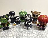 Check out such Reveries by Robert Saenz on ETSY!