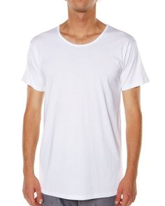4733ff37867 TVG Essentials  7 Best T-Shirt Brands   The Versatile Gent