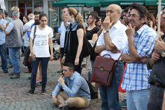 DarmstädterInnen gemeinsam gegen Erdoğan  http://neunmalsechs.blogsport.eu/2013/darmstaderinnen-gemeinsam-gegen-erdogan/
