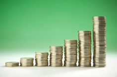 Participantes aprenderão conceitos básicos de finanças pessoais, a manter o orçamento equilibrado e diversificar investimentos.