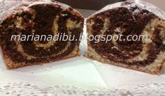 PASTELES CASEROS: Zebra Cake (Pastel cebra)