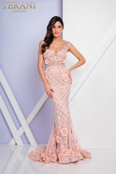 b5b8708fc82 17 Best BLACK TIE GALA DRESSES images