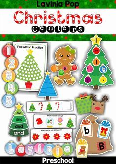 Five Little Elves Christmas Song - Free Printable Puppets | Elf ...