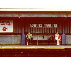 NY Subways 8 by stevensiegel260, via Flickr
