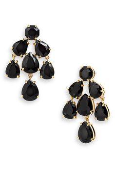 e66c23a21 Tassel Drop Earrings, Cute Earrings, Chandelier Earrings, Statement  Earrings, Cute Jewelry,