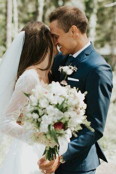 c0a941604f7a 37 bästa bilderna på special moments | Wedding pictures, Dream ...