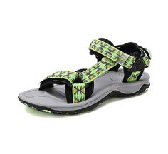 Camel Women's Tong Beach Sandal >>> Details can be found by clicking on the image.