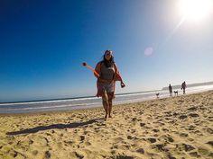 Chuck it. . . . . #chuckit #dogbeach #coronado #coronadobeach  #sandiego #california #endlesssummer #beach #bluesky #gopro #gopole #goprohero5 #goprodaily #goprolife #goprophotography #goprokarma #sandiegoconnection #sdlocals #coronadolocals - posted by Tyler https://www.instagram.com/gopro_fun_. See more post on Coronado at http://coronadolocals.com