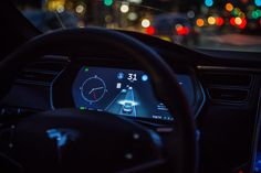 Tesla's Autopilot will now stick to the speed limit - http://www.sogotechnews.com/2016/12/23/teslas-autopilot-will-now-stick-to-the-speed-limit/?utm_source=Pinterest&utm_medium=autoshare&utm_campaign=SOGO+Tech+News