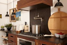 Who said a kitchen renovation has to be costly?  http://homestaging.about.com/od/hsu/ss/Kitchen-Renovation-How-to-Increse-your-ROI-for-Less.htm