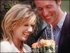 Rekindling the Romance in Your Marriage - sometimes you have to make it happen instead of waiting for it to happen