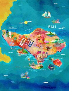 104 Best Digital Nomad Bali Co Working Images Bali