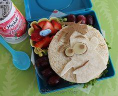 Dr. Doofenshmirtz by SusanYuen, via Flickr