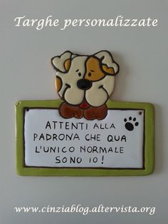 Clicca per chiudere Big Shot, Modeling, Decoupage, Pasta, Watercolor, Funny, Dogs, Home Decor, Crafts