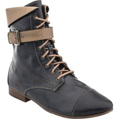 Juil Lelo Boot | Siz