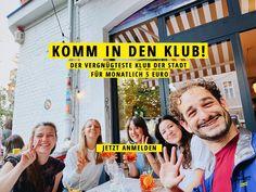 11 schöne Cafés und Restaurants am Wasser | Mit Vergnügen Berlin Graffiti Murals, Street Art Graffiti, Restaurants In Potsdam, Camping Wc, Restaurant Am Wasser, Berliner Clubs, Berlin Street, Abs, Vegan