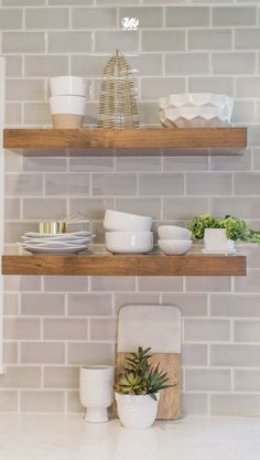 how to do kitchen backsplash 5 ideas update oak cabinets without a drop of paint 7245