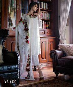 RESTOCK ALERT!!!! Our most demanding chiffon dress is available again, grab it before others! Price: Rs.3360 www.HauteCouture.pk #pakistanidresses #asianbride #onlineshopping #pakistanibride #karachi #pakistani #CelebrityStylist #pakistaniclothes #pakistanicelebs #desifashionista #divamagazinepakistan #secretclosetpk #pakistanstylelookbook #khasstores #stylishpakistan #pakistanifashion #bridalwear #partywear #pakistanstreetstyle #fashiondiaries #fashionpakistanlounge #desifashion…