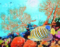 #arts ocean #arts oceans