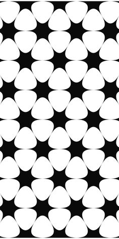 Find Repeating Monochrome Hexagonal Vector Star Pattern stock images in HD and millions of other royalty-free stock photos, illustrations and vectors in the Shutterstock collection. Graphic Patterns, Star Patterns, Tile Patterns, Pattern Art, Textures Patterns, Op Art, Geometric Designs, Geometric Shapes, Monochrome Pattern