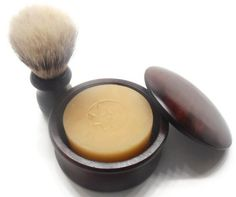 Hey, I found this really awesome Etsy listing at https://www.etsy.com/listing/150754614/fathers-day-shaving-soap-set-with-brush