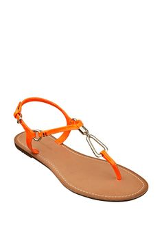 eb6843ebecb769 TOMMY HILFIGER Leuca Flat Shoes