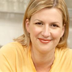 Try this Vanilla Cupcake Cake recipe by Chef Anna Olson. This recipe is from the show Sugar.