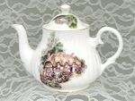 1000 images about bone china teapots and teaware on pinterest bone
